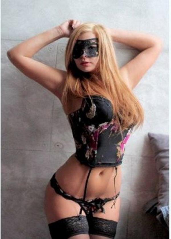 Индивидуалка Анна, 22 года, метро Марьино