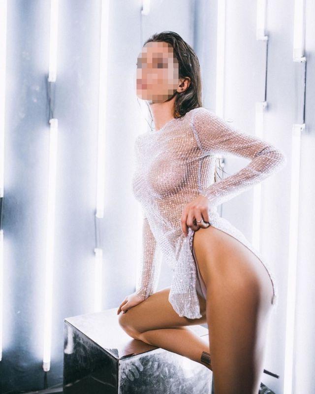 Индивидуалка Аня, 34 года, метро Павелецкая
