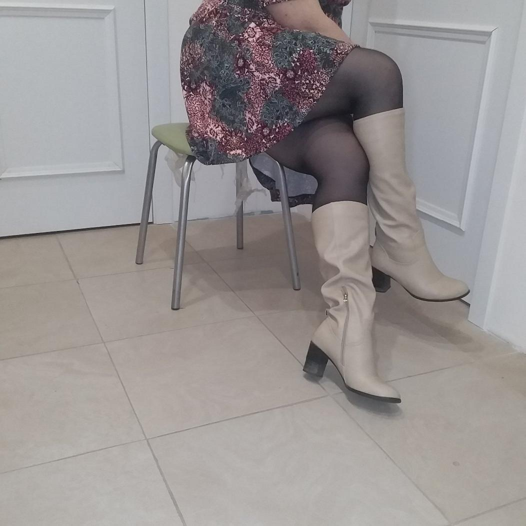 Индивидуалка Милачка, 38 лет, метро Мякинино