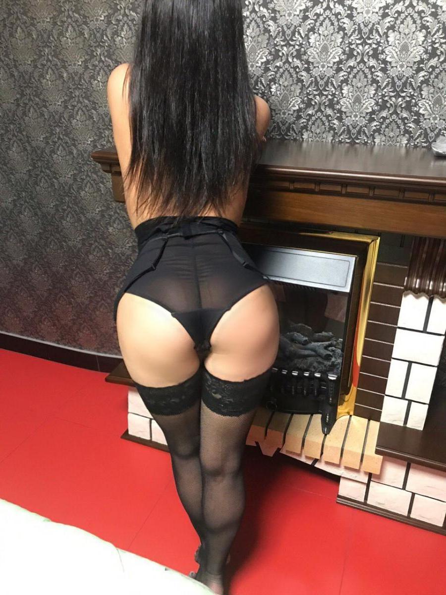 Индивидуалка Проститутка, 42 года, метро Кузнецкий мост