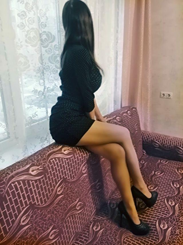 Индивидуалка Светла, 40 лет, метро Первомайская