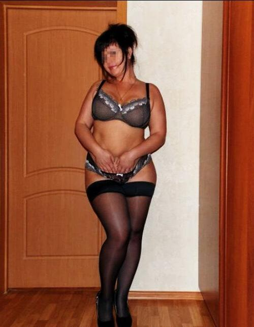 Проститутка Альбина, 35 лет, метро Солнцево