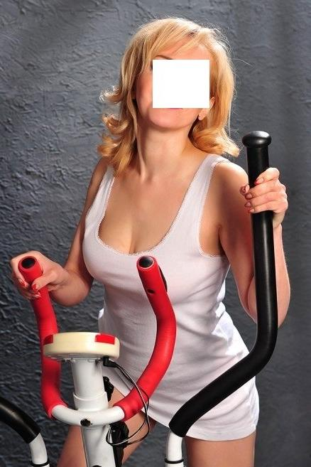 Проститутка Алексанра, 20 лет, метро Строгино