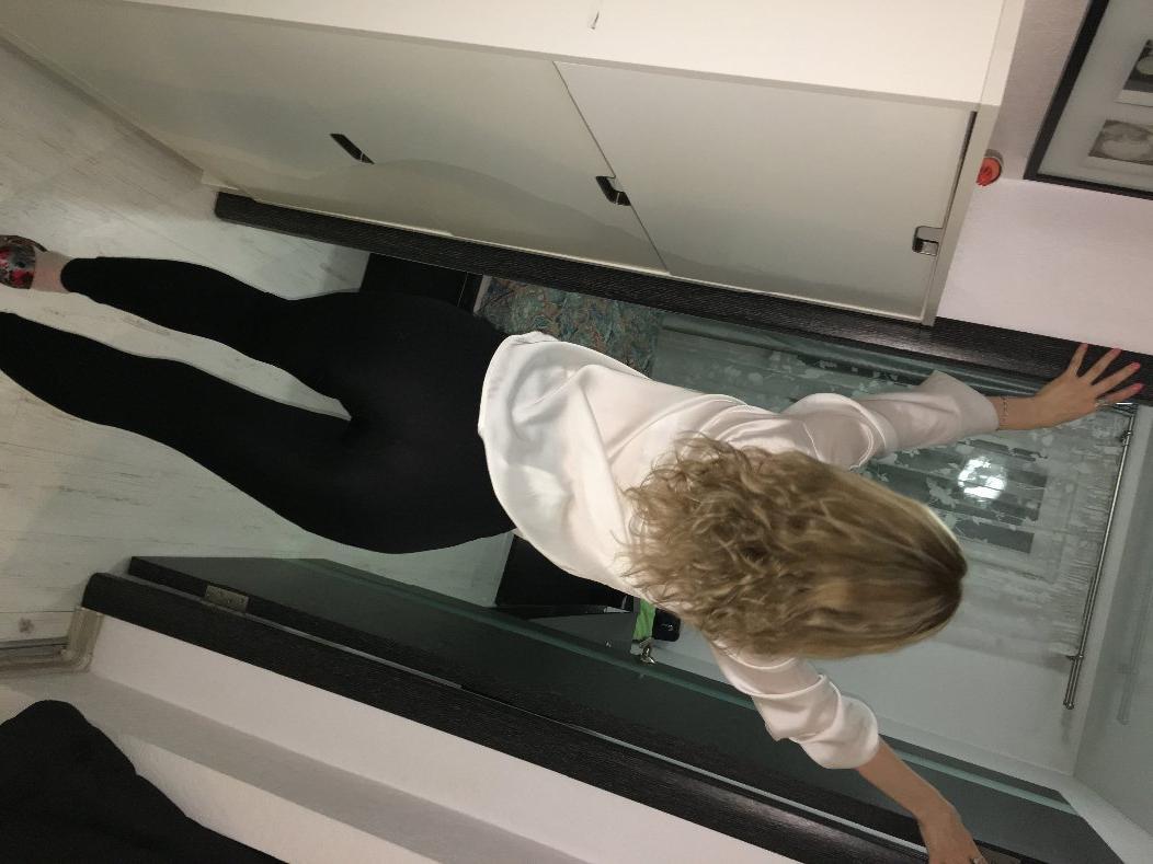 Проститутка Анечка, 34 года, метро Автозаводская