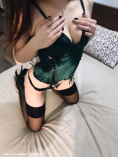 Проститутка аня, 24 года, метро Павелецкая