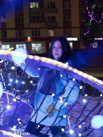 Проститутка Барышня, 37 лет, метро Деловой центр