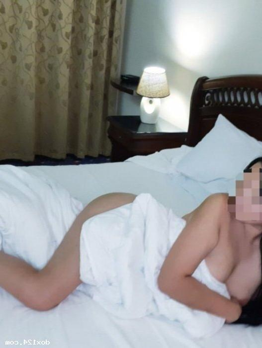 Проститутка Блондиночка, 30 лет, метро Каховская
