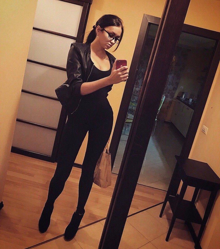 Проститутка Дашуля, 19 лет, метро Каховская
