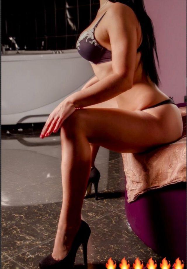 Проститутка Джес, 24 года, метро Авиамоторная