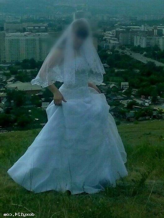 Проститутка Ирочка, 26 лет, метро Площадь Революции