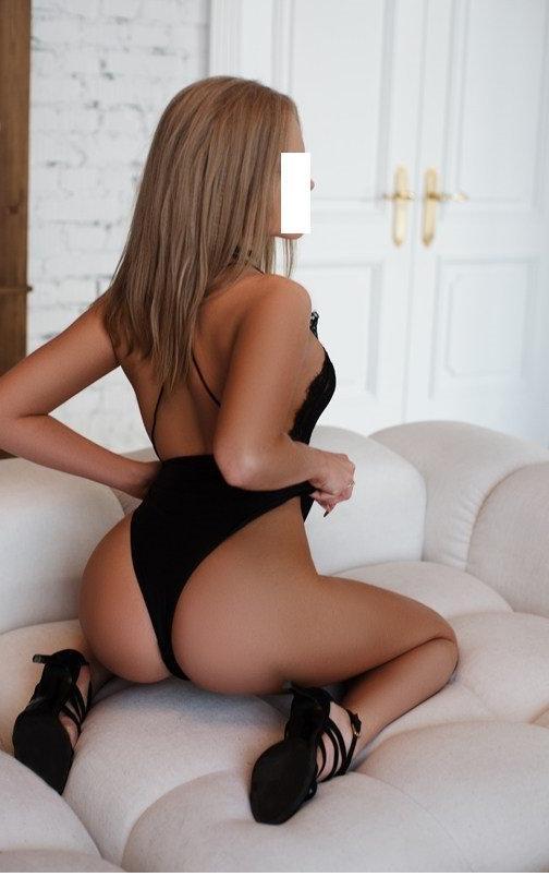 Проститутка Катя Инди., 38 лет, метро Киевская