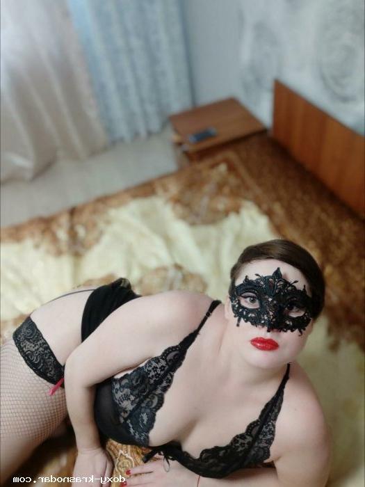 Проститутка Катюша, 23 года, метро Марксистская