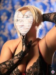 Проститутка КИРОЧКА, 42 года, метро Преображенская площадь