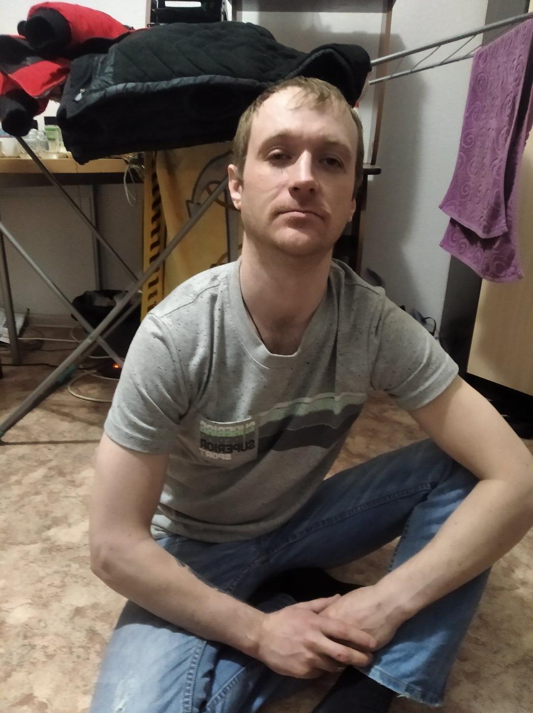 Проститутка КИСУЛЯ, 25 лет, метро Фили