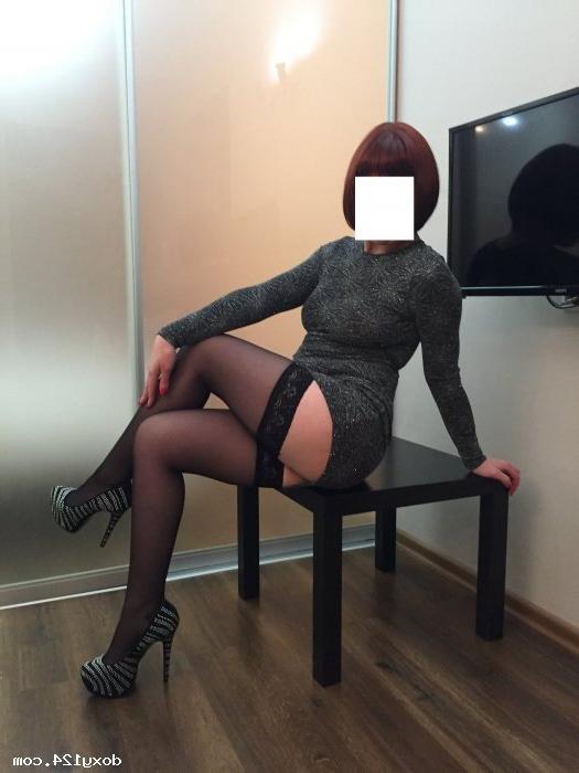 Проститутка Конфетка, 22 года, метро Пушкинская