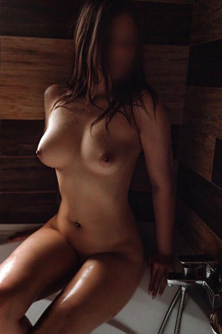 Проститутка Кошечка, 32 года, метро Угрешская