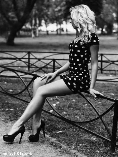 Проститутка Лиля, 22 года, метро Мичуринский проспект