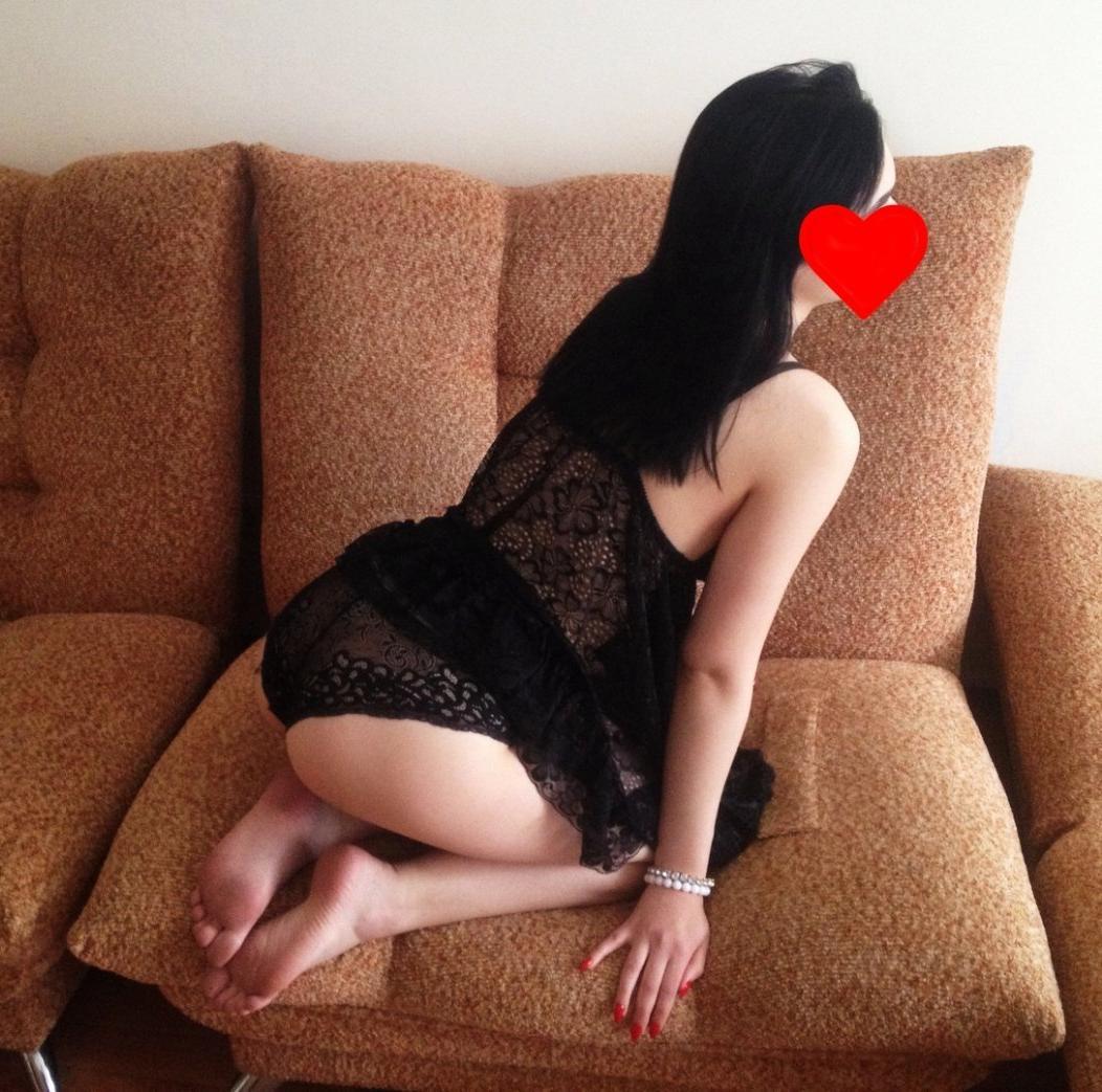 Проститутка Лина, 24 года, метро Спортивная