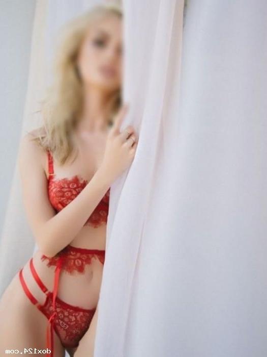 Проститутка ЛИНДА, 28 лет, метро Нагатинский затон