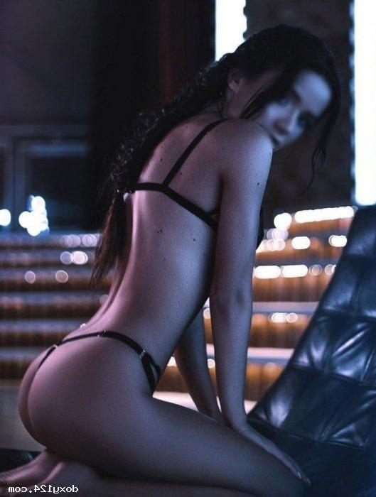 Проститутка Луиза, 45 лет, метро Сокол