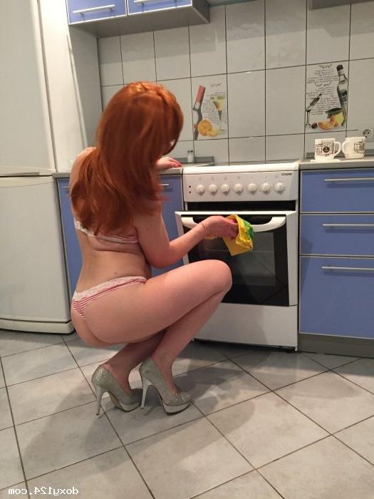 Проститутка Люся, 41 год, метро Аэропорт