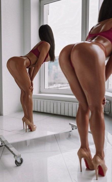 Проститутка Макс, 38 лет, метро Филёвский парк