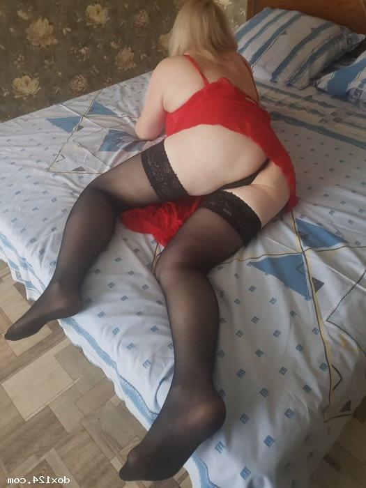 Проститутка Марика.дневная, 22 года, метро Волжская