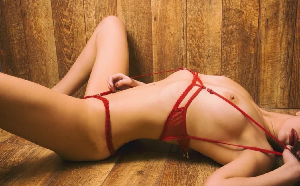 Проститутка Маринэ, 39 лет, метро Медведково