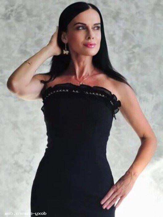 Проститутка Мариша, 34 года, метро Бульвар адмирала Ушакова