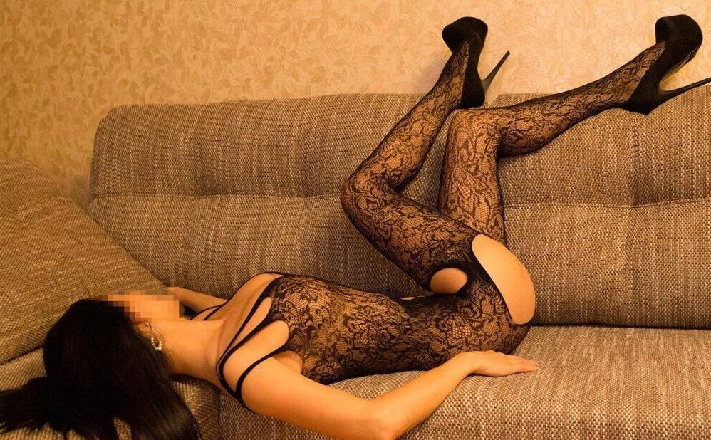 Проститутка Милашка, 36 лет, метро Косино