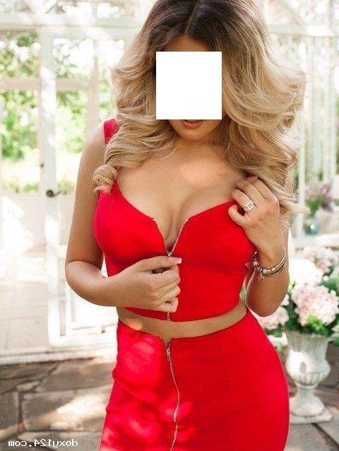 Проститутка настясья, 34 года, метро Марьина роща