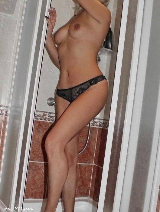 Проститутка Натэлла, 24 года, метро Преображенская площадь