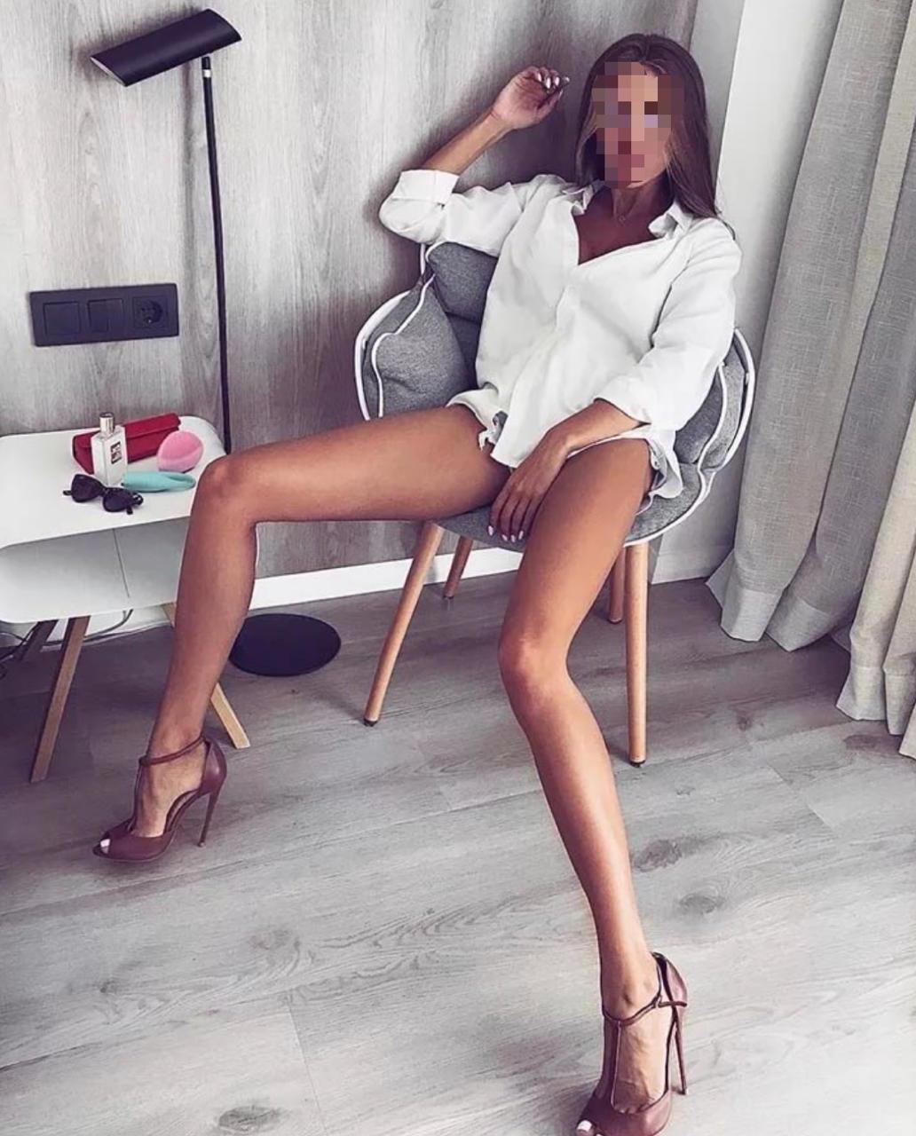 Проститутка ОЛЬГА, 36 лет, метро Улица Новаторов