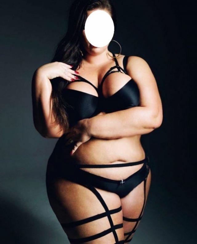 Проститутка Полиша, 23 года, метро Румянцево