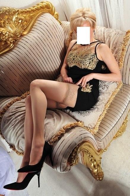 Проститутка Полный улет, 44 года, метро Третьяковская