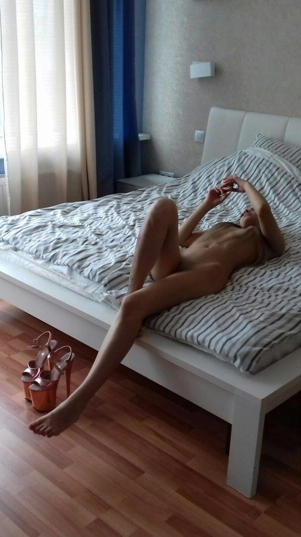 Проститутка ТАНЮША, 35 лет, метро Спортивная