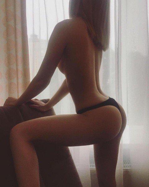Проститутка Тереза, 23 года, метро Тёплый стан