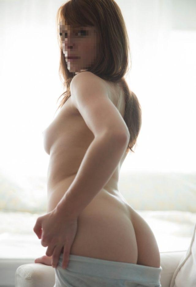Проститутка Ванесса, 26 лет, метро Мичуринский проспект