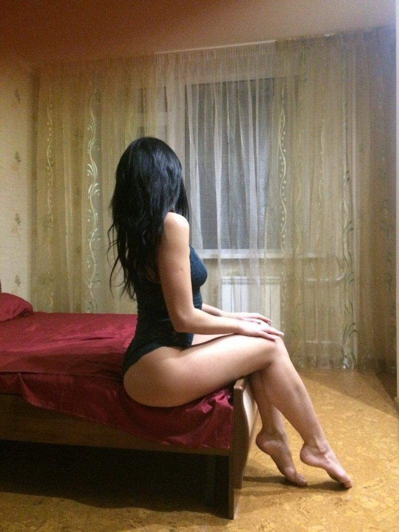 Проститутка Варя, 26 лет, метро Румянцево