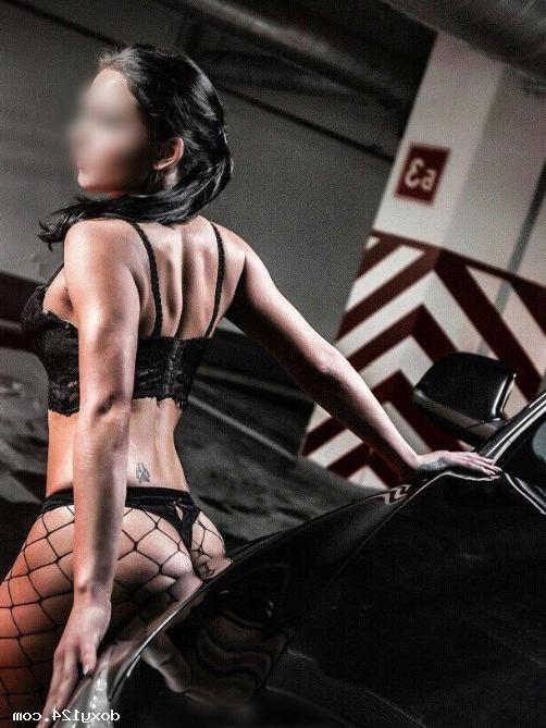 Проститутка Вика, 22 года, метро Кунцевская