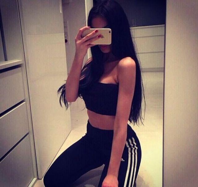 Проститутка Виктория, 19 лет, метро Каховская