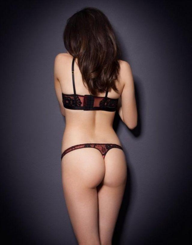 Проститутка Викуся , 32 года, метро Аннино