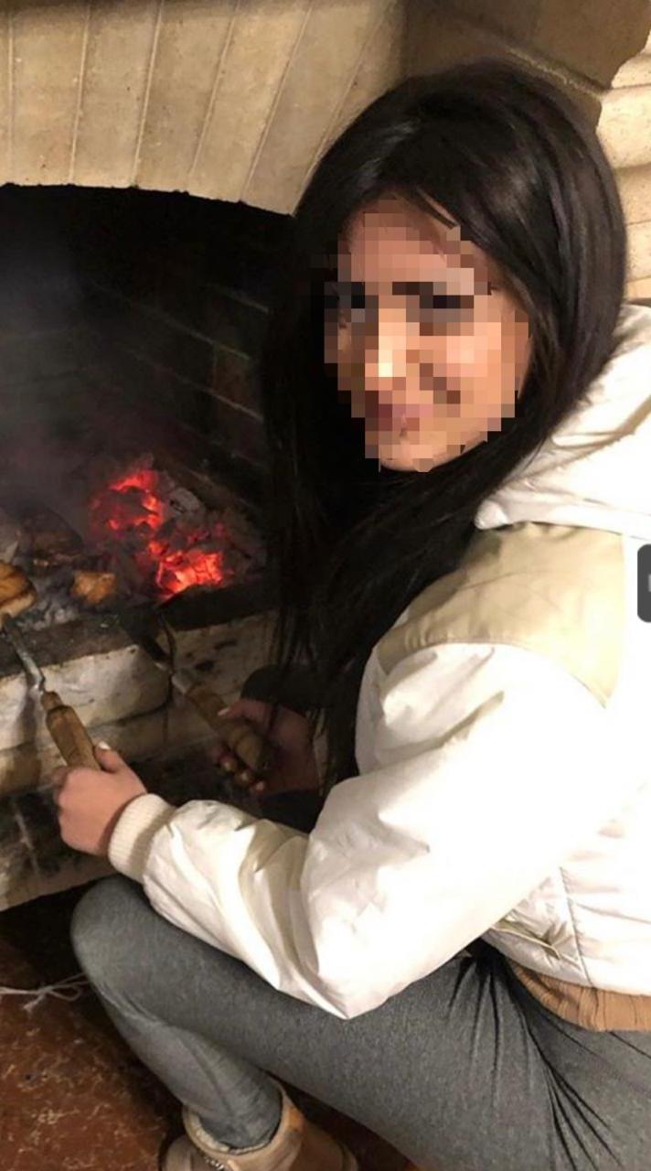 Проститутка Вкусняшка, 27 лет, метро Чеховская