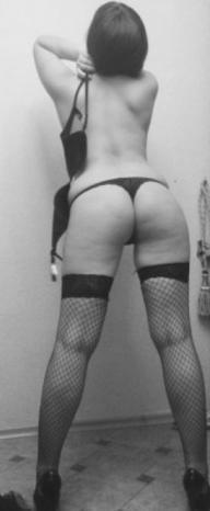 Проститутка Вкусняшка, 44 года, метро Фонвизинская
