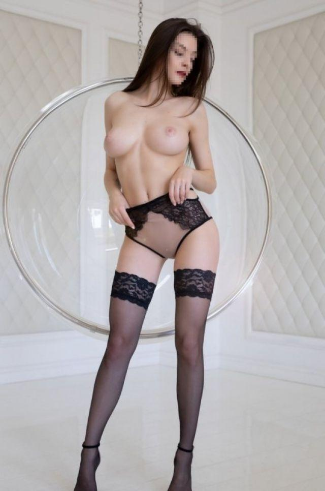 Проститутка Взрослые леди, 36 лет, метро Окская улица