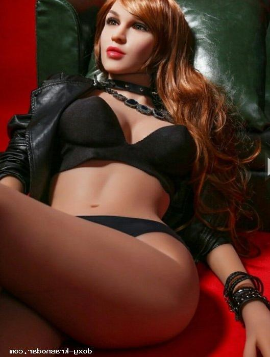 Проститутка Взрослые леди, 36 лет, метро Курская